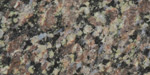 Forest Green Granite Image