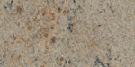 Giblee Granite Image